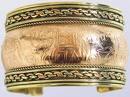 brasscopper-bracelet.jpg