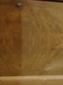 cedar-chest-half-done-kitchen-cabinet-cleaner.jpg
