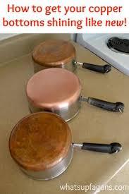 copper-pans.jpeg