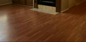 d-wood-floor-kitchen-cabinet-cleaner.jpg