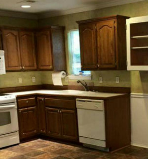 kitchen-cabinets-d-house.jpg