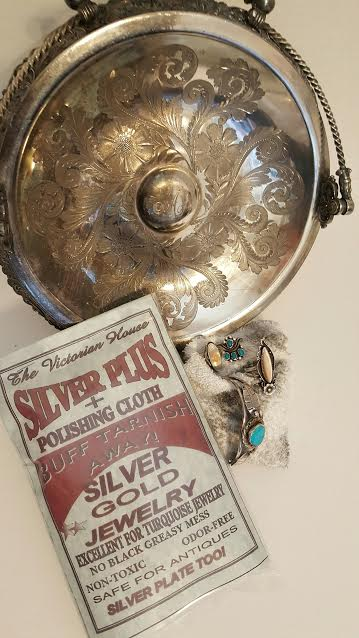 product-silver-plus-with-cloth.jpg
