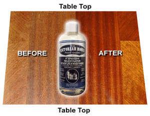 table-with-bottle-kitchen-cabinet-cleaner-rejuvenator.jpg