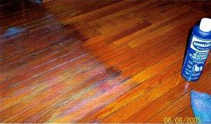 wood-floor-with-bottle.jpg