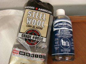 1-rejuvenator-and-steel-wool.jpg