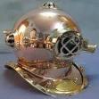 brass-diver-helmet.jpg