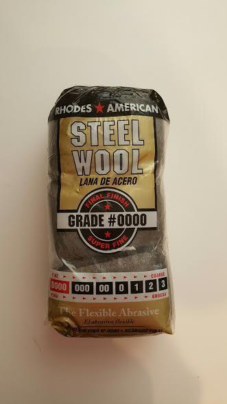 product-steel-wool..jpg