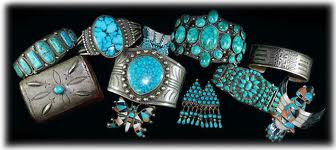 silver-plus-jewelry-the-victorian-house-products.jpg