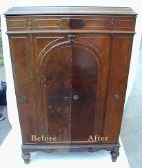 wood-cabinet-before-and-after.jpe